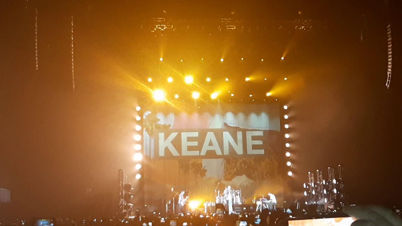 Keane_Argentina_Movistar_Arena_loqueva (1)