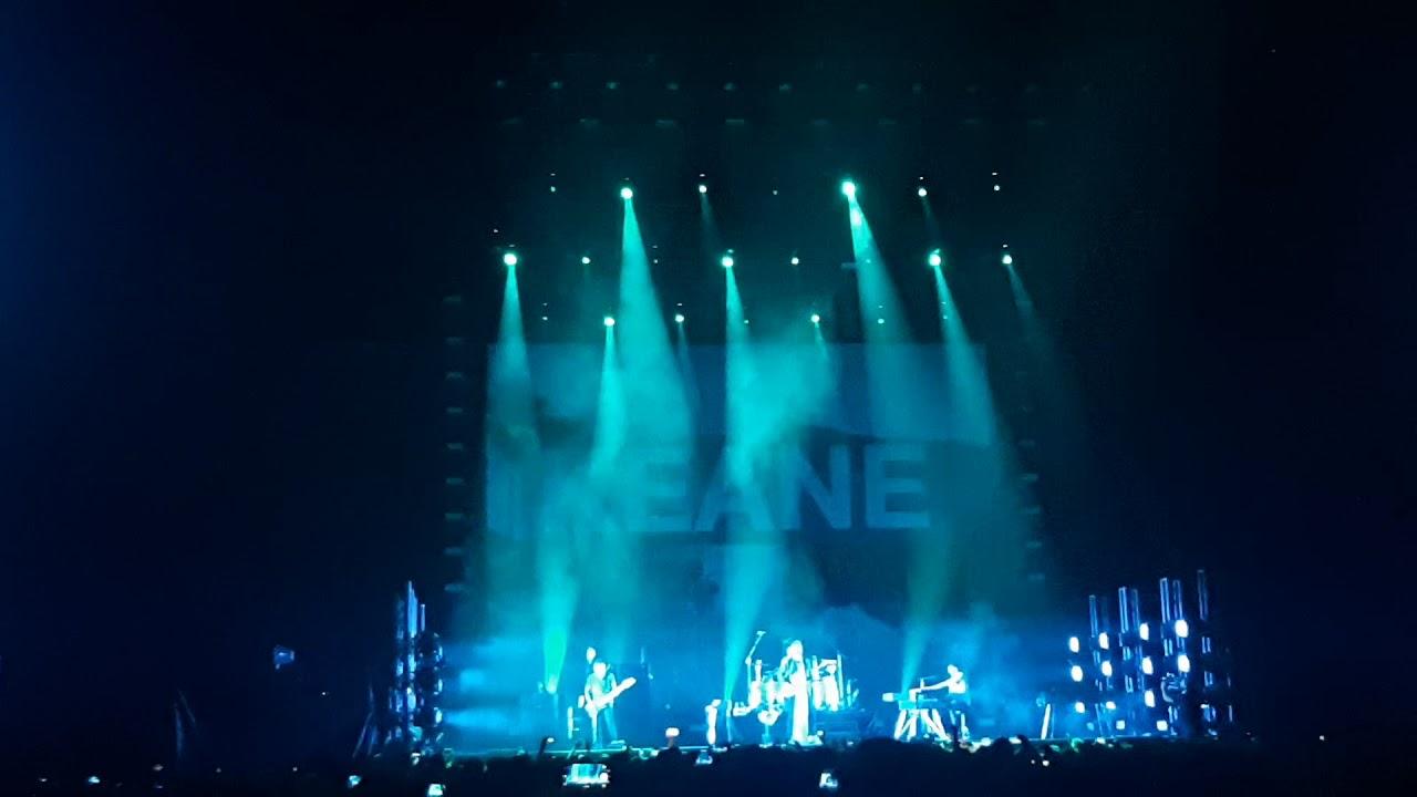 Keane_Argentina_Movistar_Arena_loqueva (2)