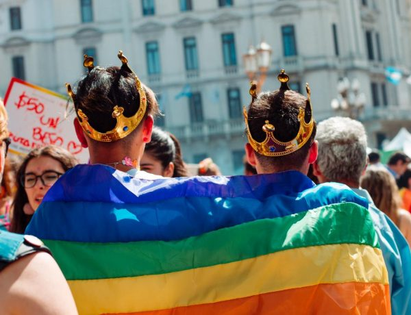Marcha-del-orgullo-LGBT-buenos-aires-2019-loqueva (6)
