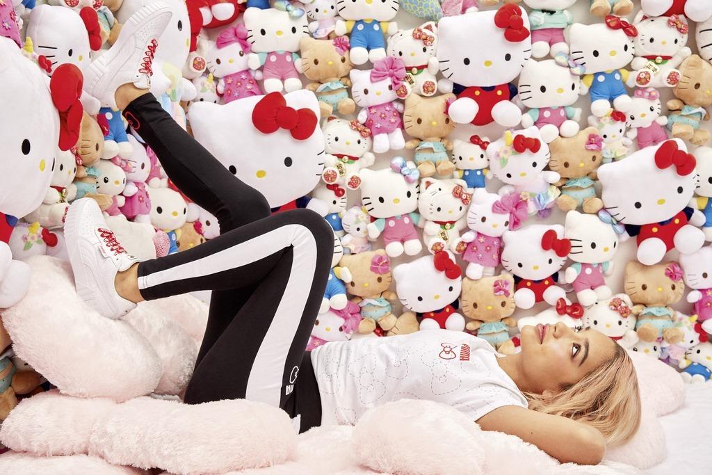 Puma_x_Hello_Kitty_loqueva (2)