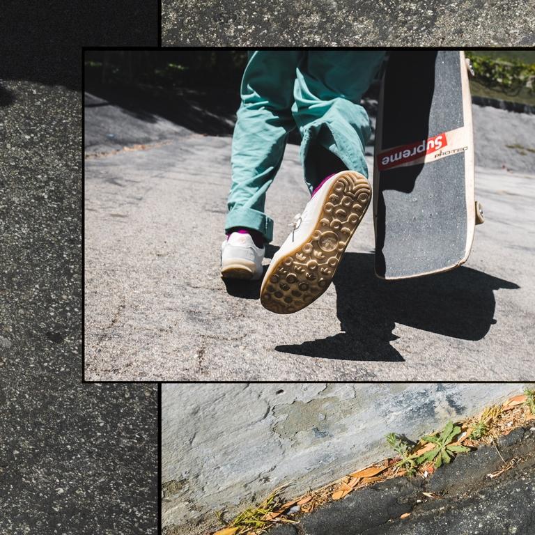 adidas Skateboarding presenta Aloha Super al histórico ollie de Mark González (2)