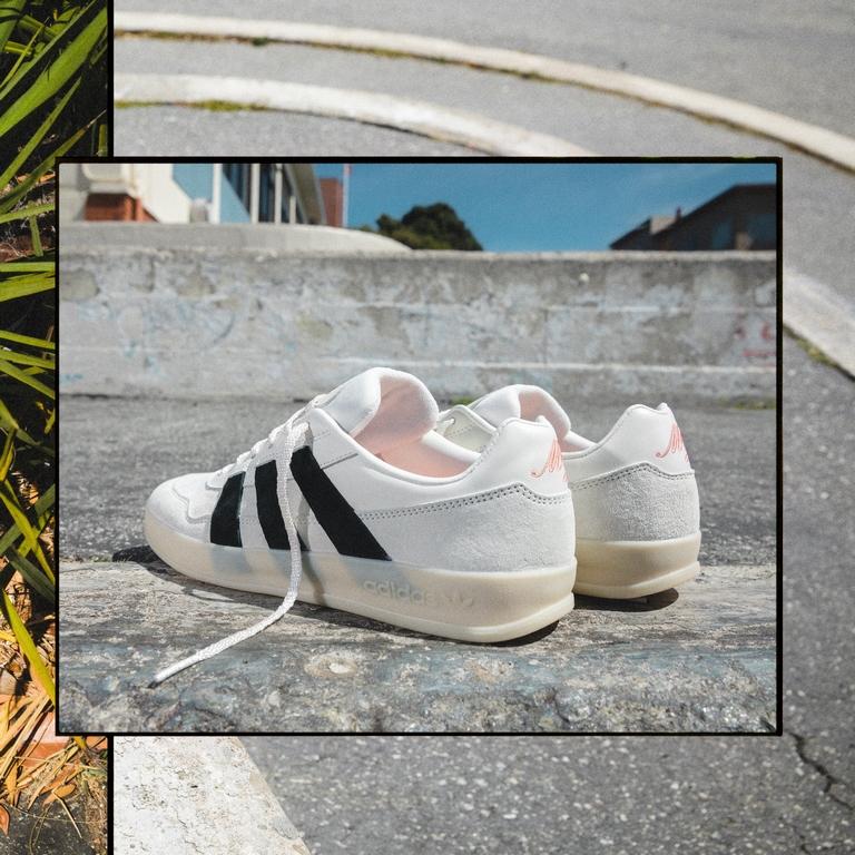 adidas Skateboarding presenta Aloha Super al histórico ollie de Mark González (4)
