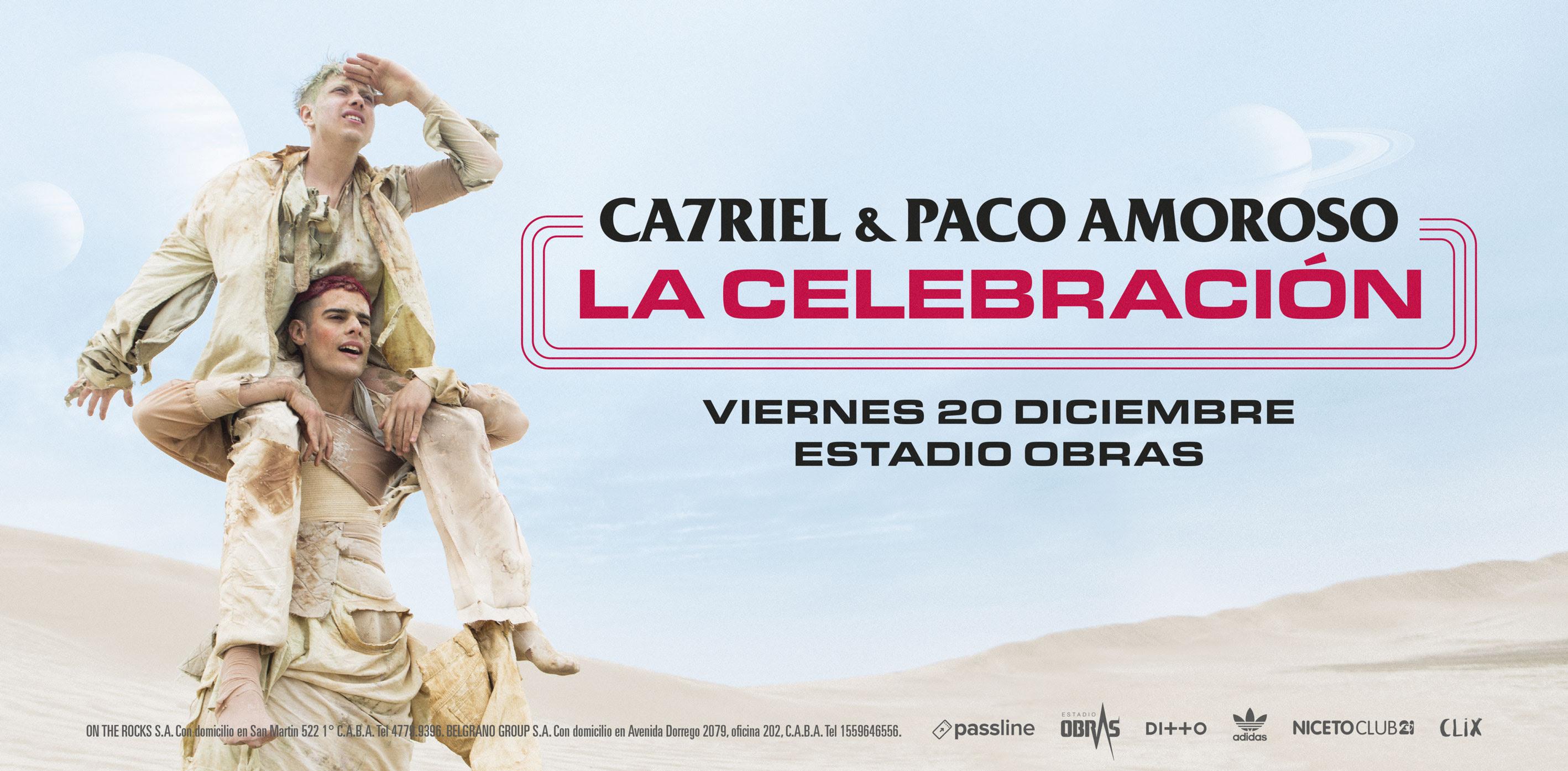 catriel_paco_amoroso_la_celebracion_estadio_obras_loqueva (1)