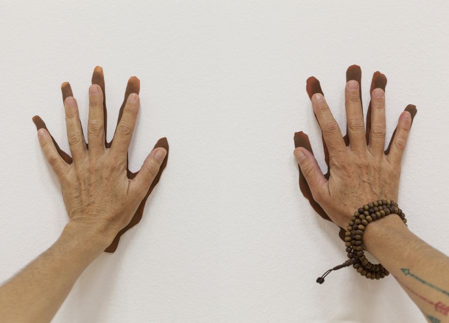 "Malba inaugura ""Ernesto Neto. Soplo"", primera retrospectiva del talentoso artista brasilero"