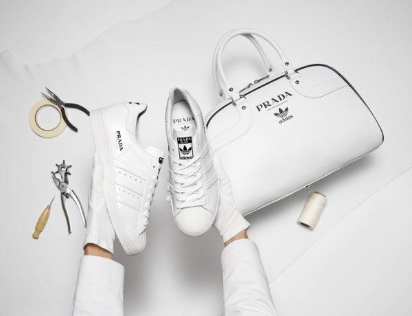 prada-adidas_originals-loqueva