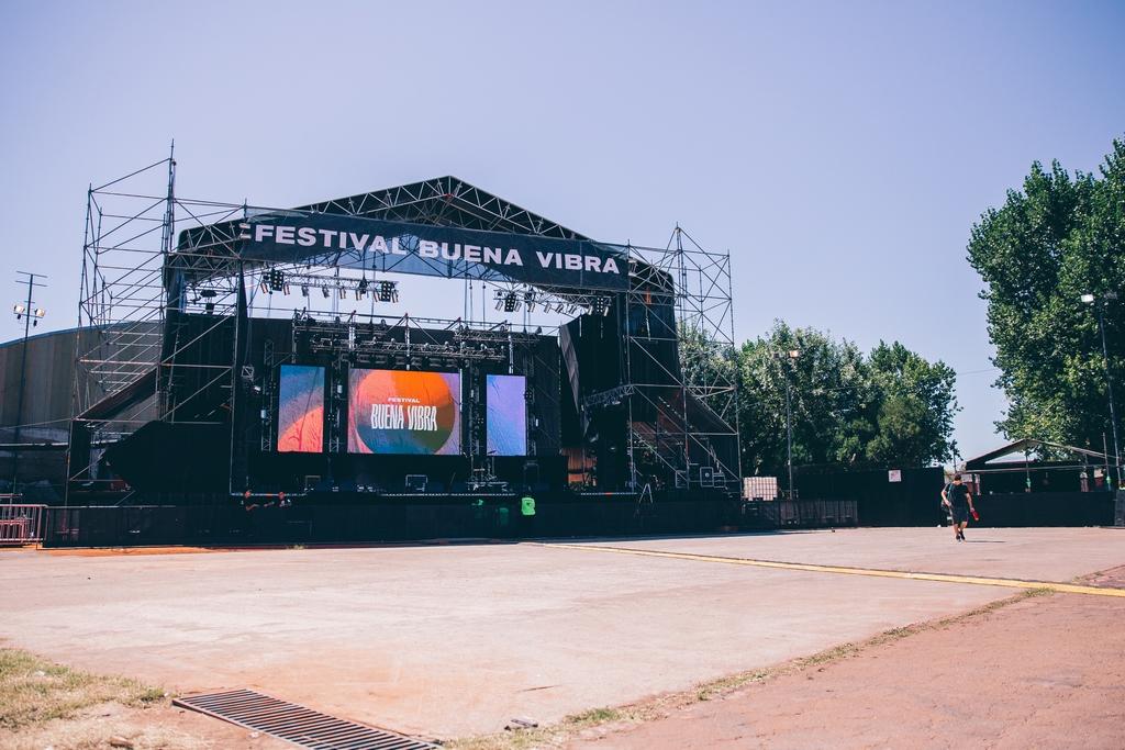 Festival_Buena_vibra_loqueva_matias_casalh (10)