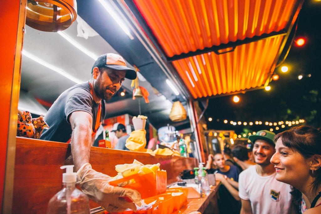 Festival_Buena_vibra_loqueva_matias_casalh (12)