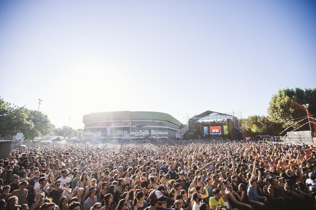 Festival_Buena_vibra_loqueva_matias_casalh (2)