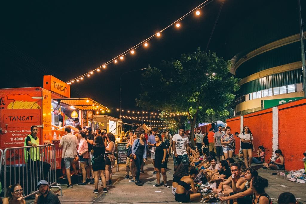 Festival_Buena_vibra_loqueva_matias_casalh (3)