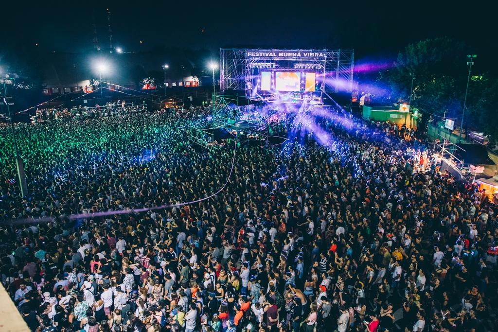 Festival_Buena_vibra_loqueva_matias_casalh (4)