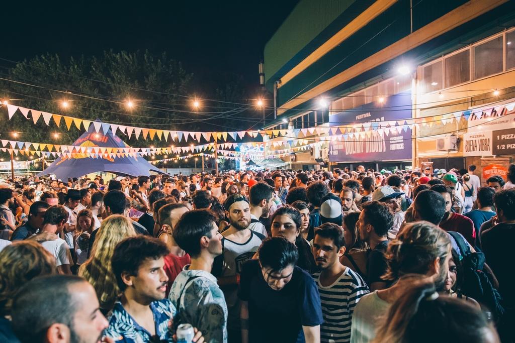 Festival_Buena_vibra_loqueva_matias_casalh (8)
