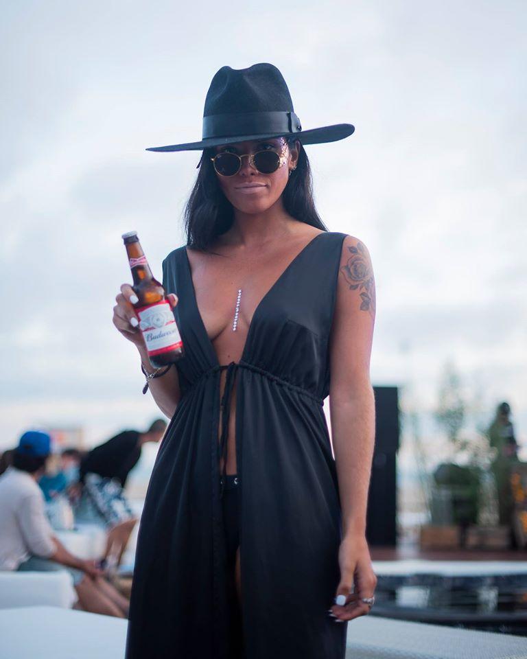 Jet Summer 2020 la mejor opción para disfrutar del fin de año hasta el amanecer loqueva (6)