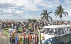 La Warmichella festival lifestyle loqueva (16)