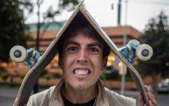 adidas skateboarding das americas loqueva argentina