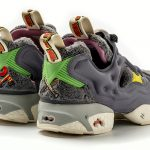 tom-and-jerry-reebok loqueva
