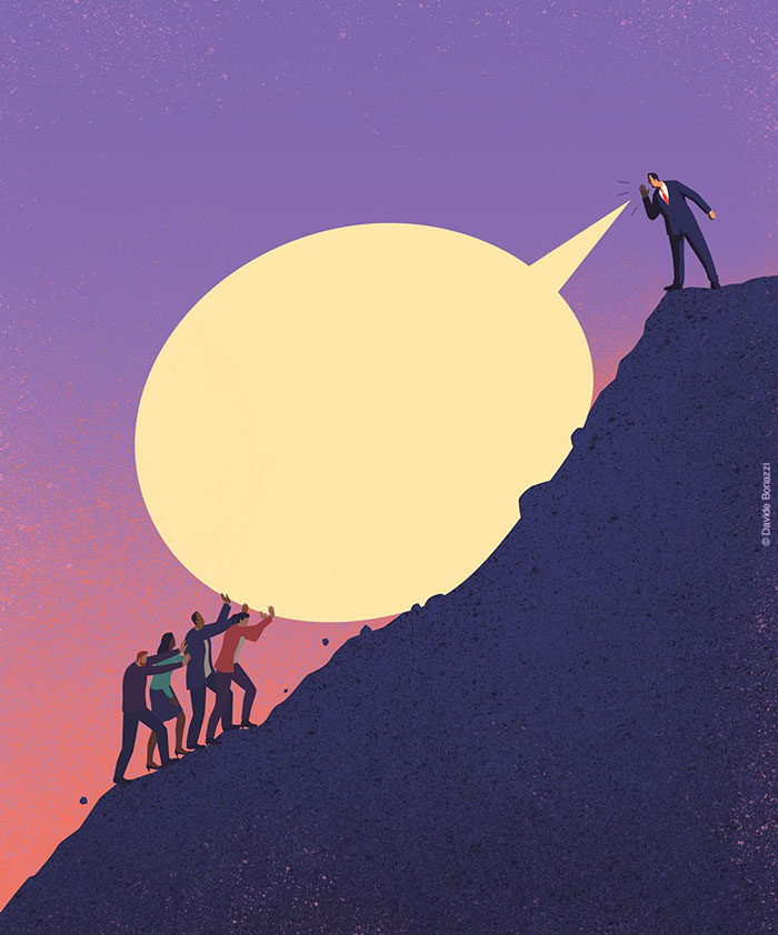 Davide Bonazzi ilustraciones arte loqueva (41)
