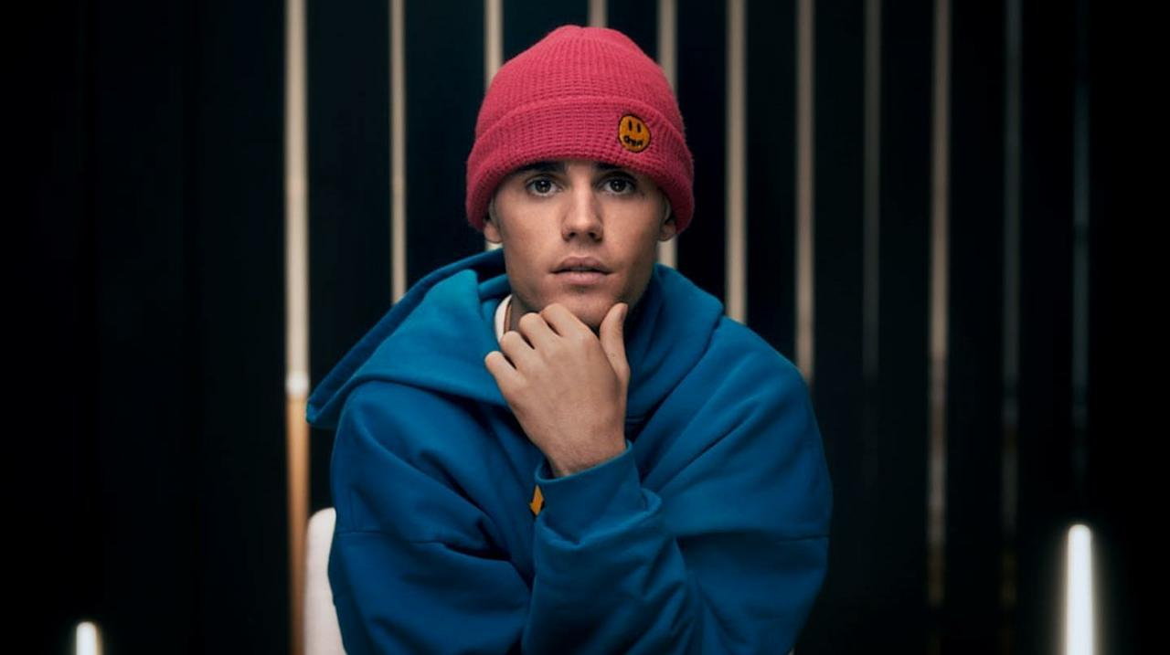 Justin Bieber Yummy loqueva