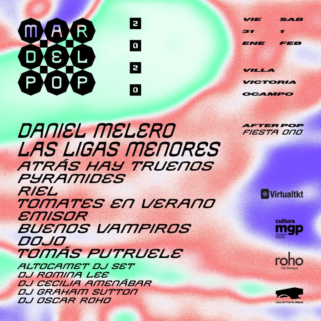 Mar_del_pop_2020 (2)