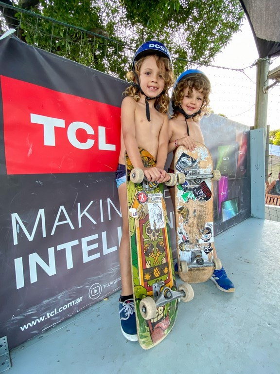 SkateChikAr TCL skate mujeres loqueva (12)