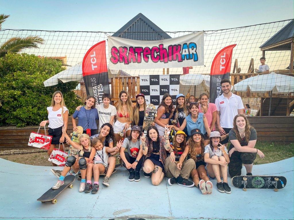 SkateChikAr TCL skate mujeres loqueva (13)