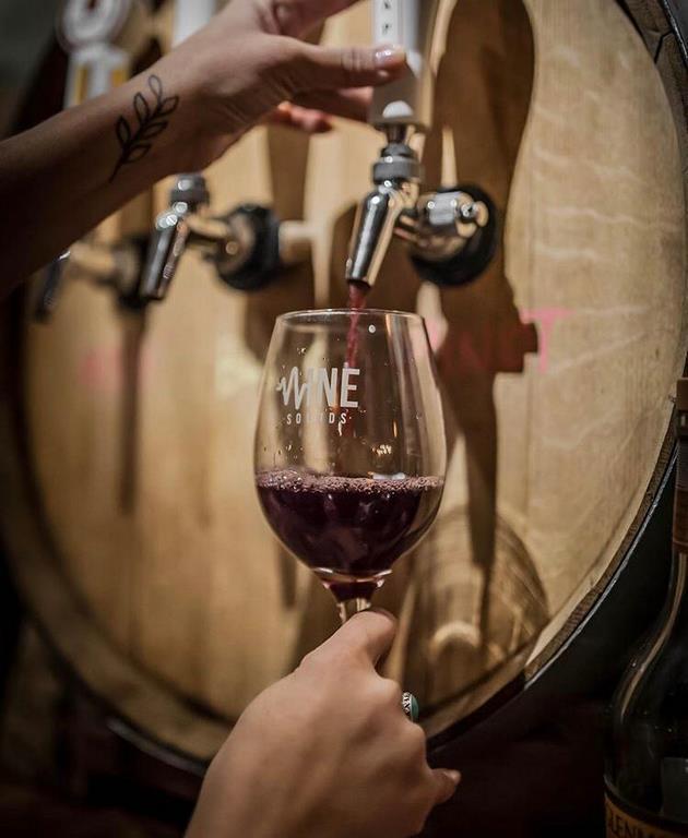 The_Wine_Bar_Buenos_Aires_loqueva_Gorriti_5646_ (11)