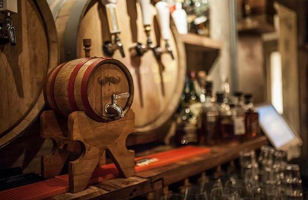 The_Wine_Bar_Buenos_Aires_loqueva_Gorriti_5646_ (13)