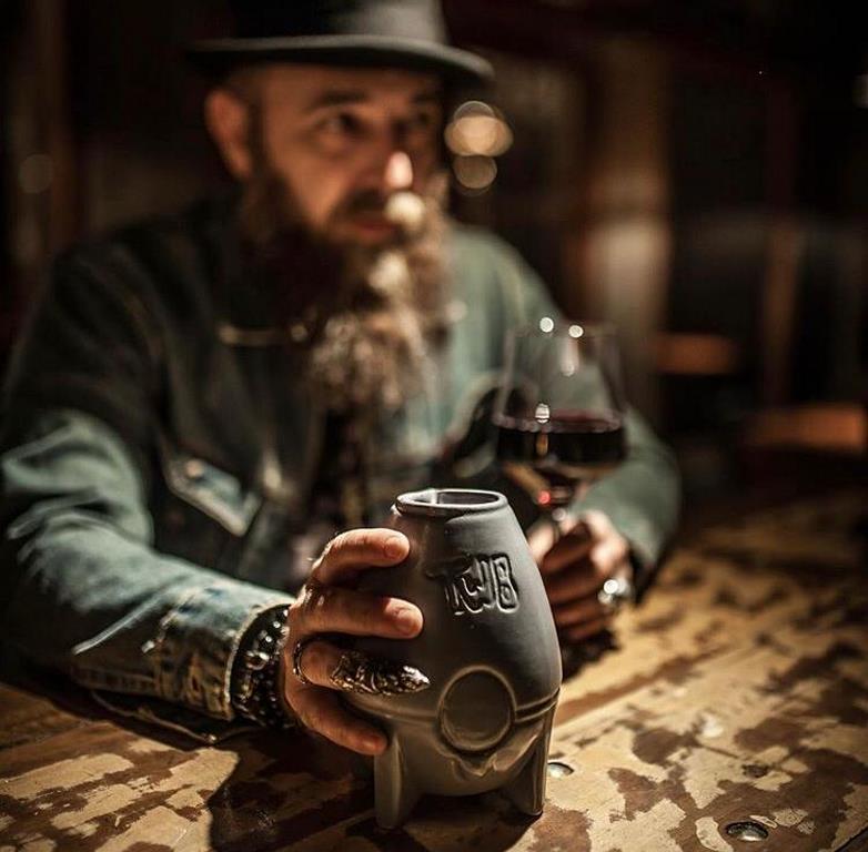 The_Wine_Bar_Buenos_Aires_loqueva_Gorriti_5646_ (15)