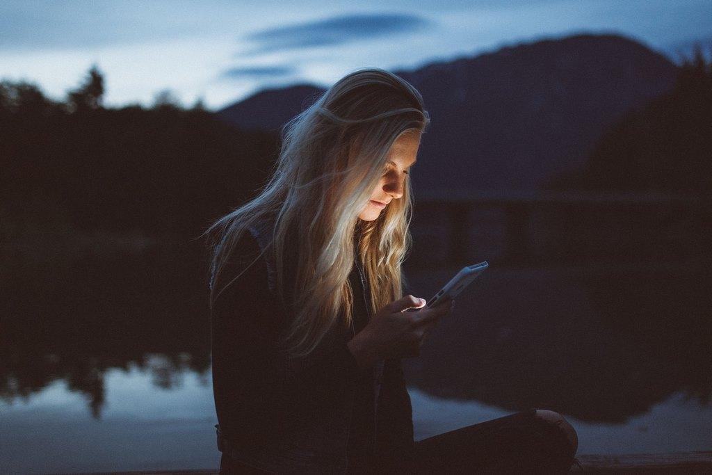 WeCover, la app para asegurar gadgets en vacaciones