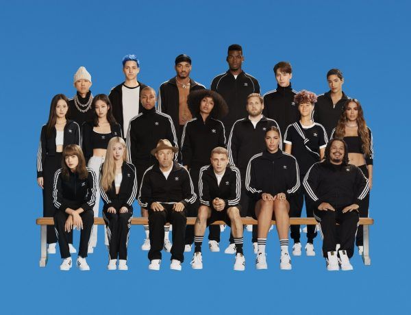 "adidas Originals lanza ""Change Is a Team Sport"" (2)"