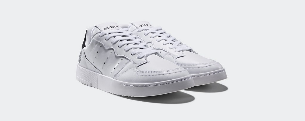 adidas_originals_SS20_Home_Of_Classics_loqueva_HoC (2)