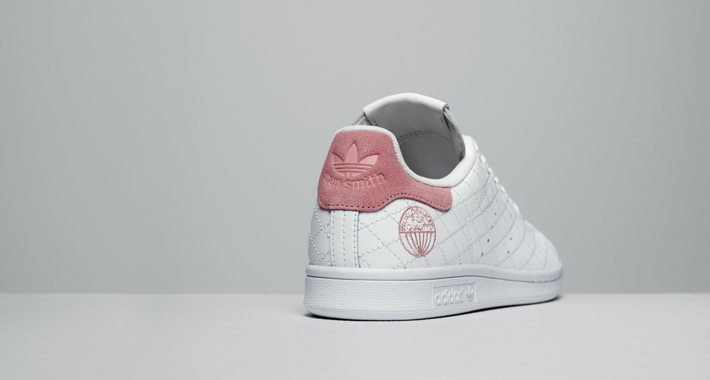 adidas_originals_SS20_Home_Of_Classics_loqueva_HoC (7)