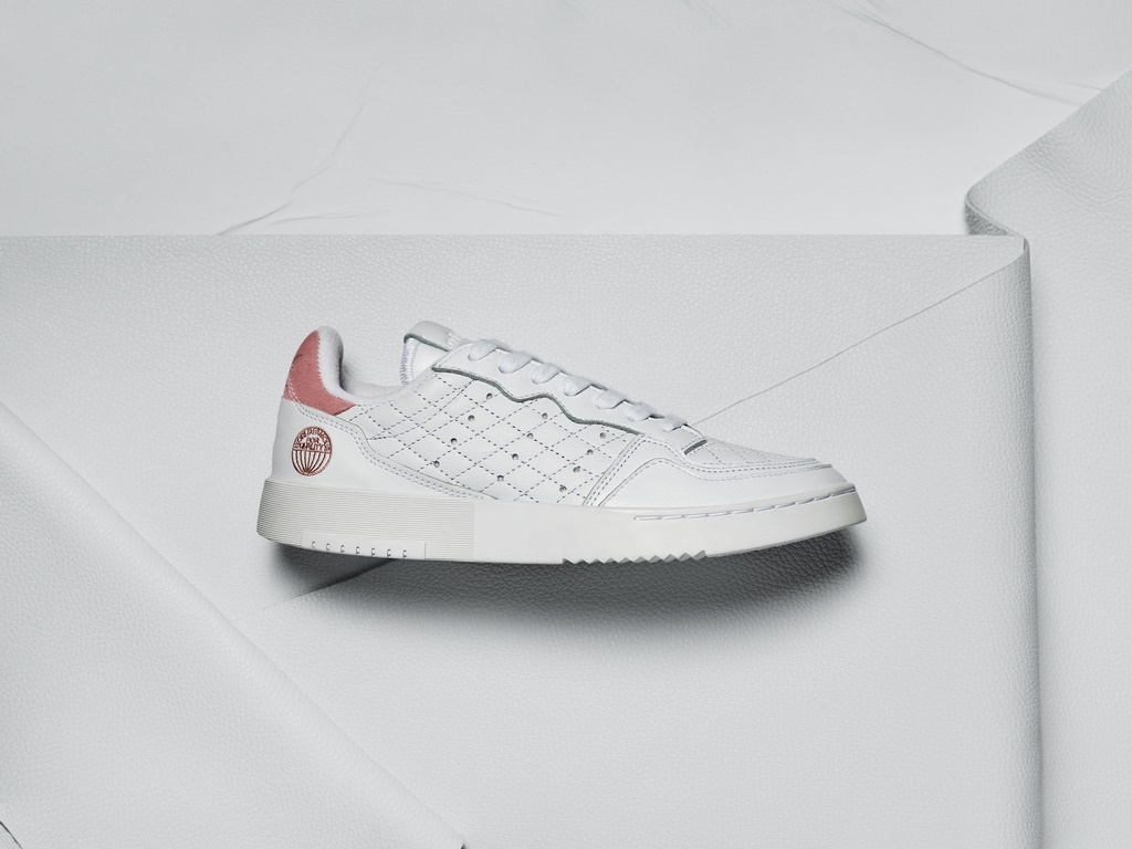 adidas_originals_SS20_Home_Of_Classics_loqueva_HoC (8)