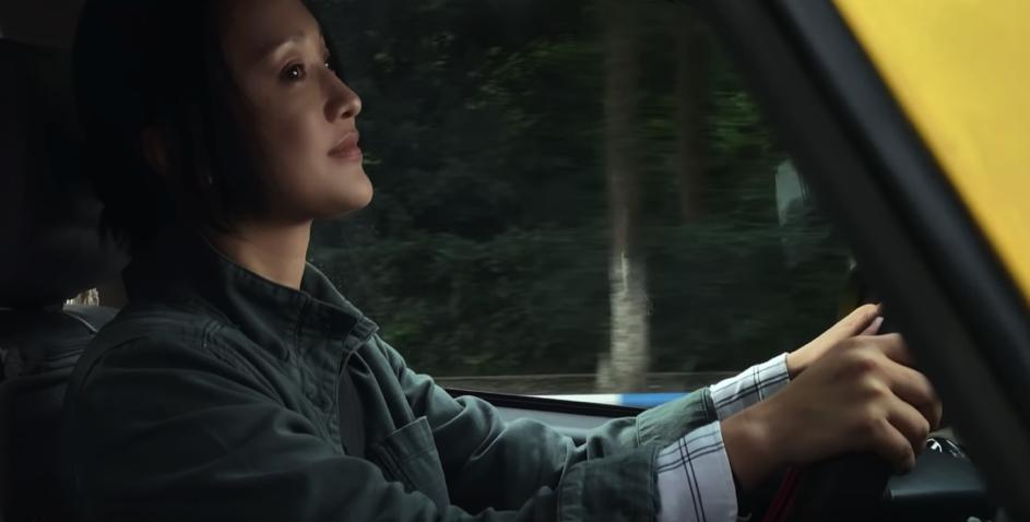apple-daughter-cortometraje-ano-nuevo-chino-loqueva (3)