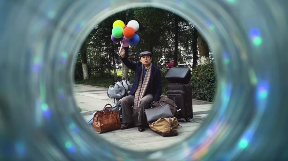 apple-daughter-cortometraje-ano-nuevo-chino-loqueva (4)