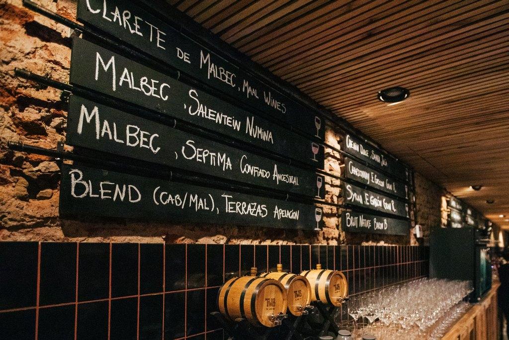 the_wine_bar_gorriti_5646_buenos_aires (1)