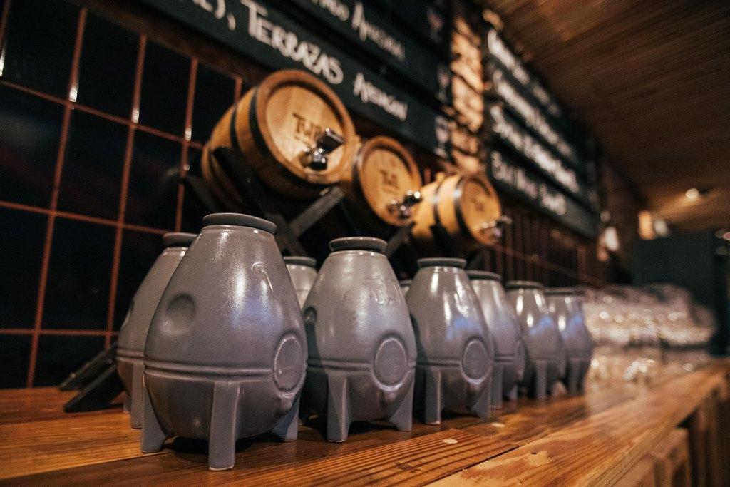 the_wine_bar_gorriti_5646_buenos_aires (2)