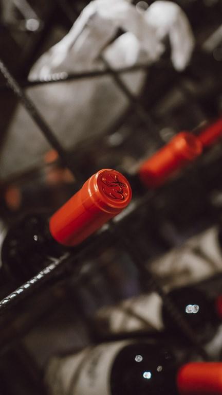 the_wine_bar_gorriti_5646_buenos_aires (21)