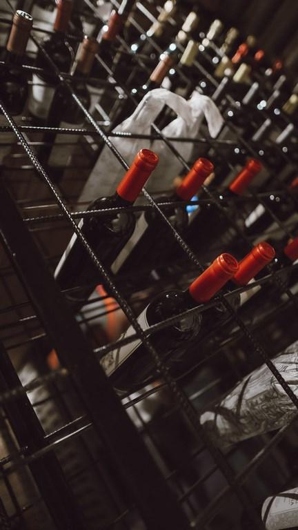 the_wine_bar_gorriti_5646_buenos_aires (22)