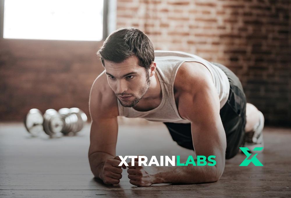 xtrainlabs abdominales dermoestetica salud estetica abs six pack (3)