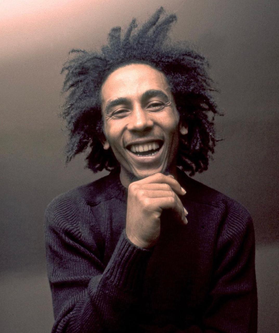 Bob Marley 75 loqueva (1)
