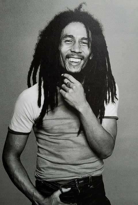 Bob Marley 75 loqueva (2)