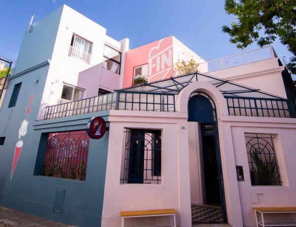 Finde-heladería gourmet-bar-de postres-Palermo-loqueva (2)