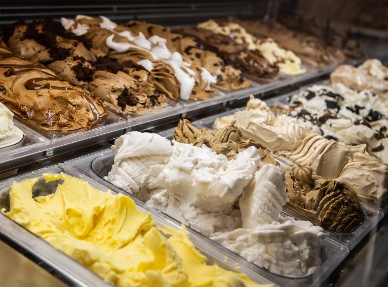 Finde-heladería gourmet-bar-de postres-Palermo-loqueva (5)