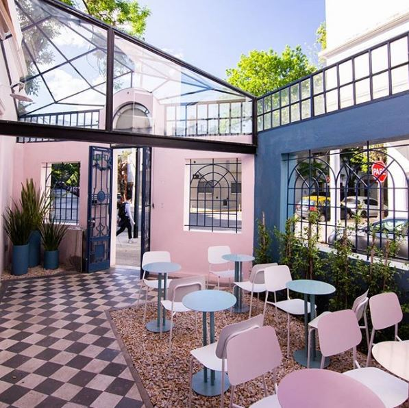 Finde-heladería gourmet-bar-de postres-Palermo-loqueva (6)