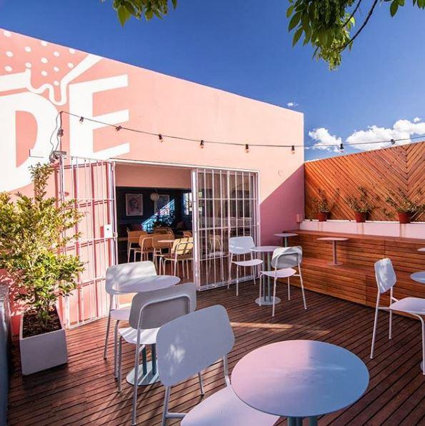 Finde-heladería gourmet-bar-de postres-Palermo-loqueva (7)