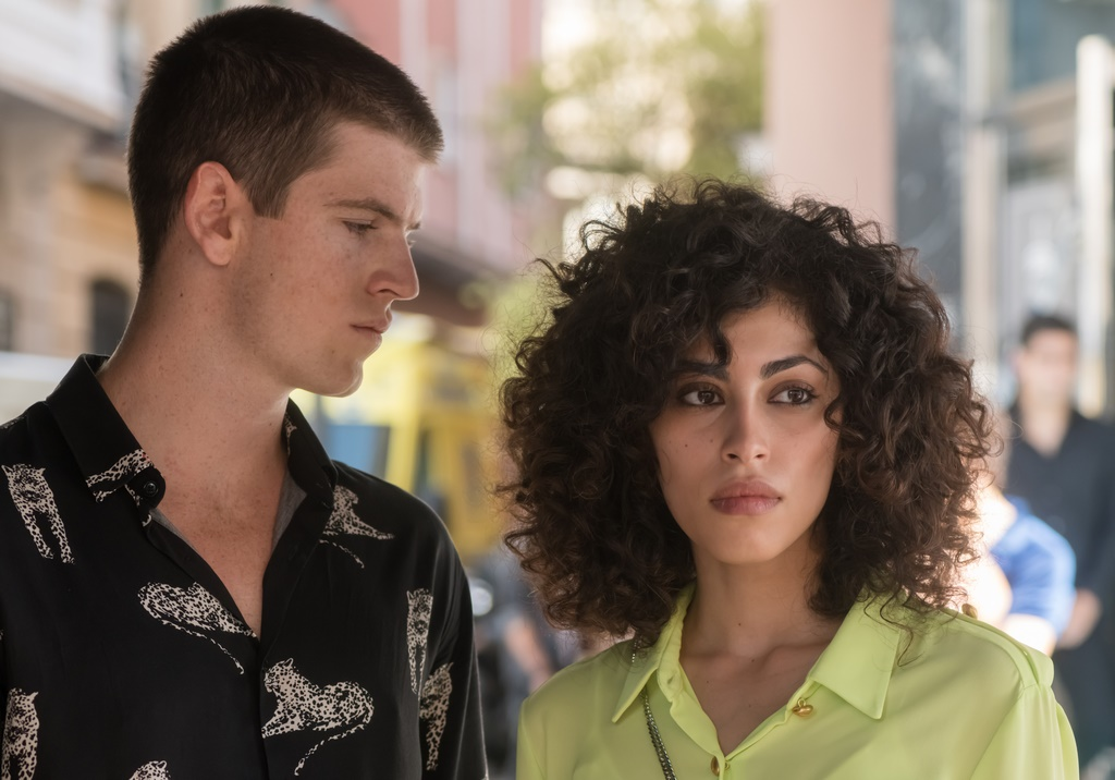 Netflix Elite 2020 loqueva estreno (1)