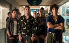 Netflix  Elite 2020 loqueva estreno  (10)