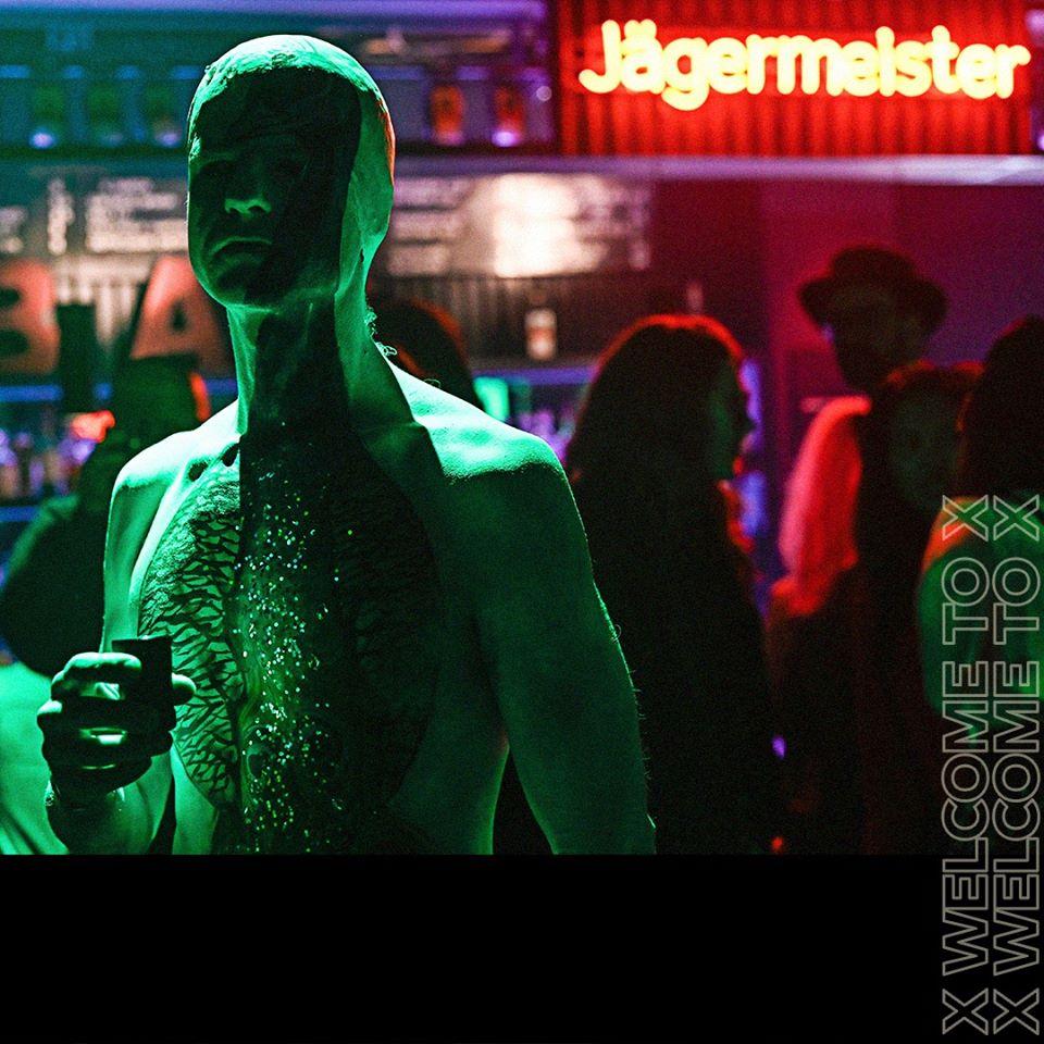 Night Embassy Musikplatz Jägermeister (3)