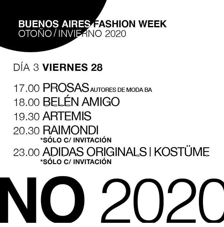 bafweek otoño invierno 2020 (3)