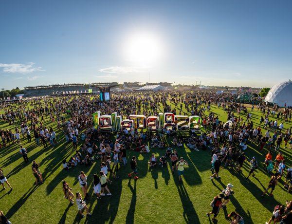 Lollapalooza Argentina confirma sus últimos tickets a la venta